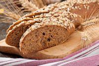 Хлеб в Омской области подорожает с февраля будущего года.