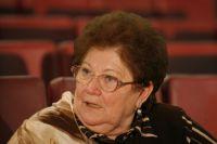 Любови Ермолаевой исполнился бы 81 год.