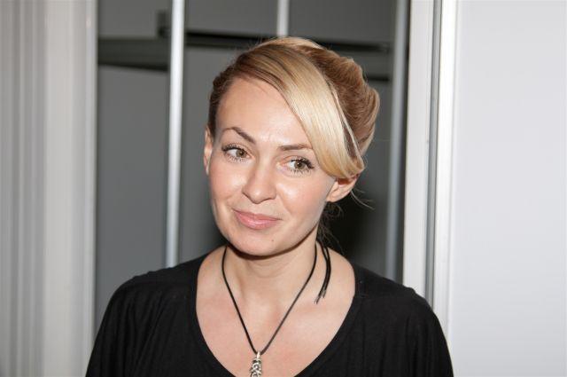 Селфи сПутиным инаряд изоренбургских платков: вКремле прошел новогодний бал