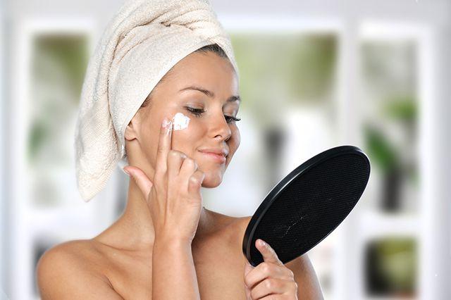 Уход за кожей зимой советы косметолога thumbnail