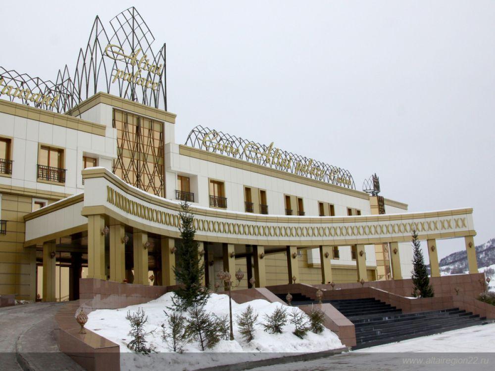 Казино на в алтайском крае казино с бездепозитными бонусами за регистрацию в рублях