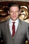 А вот в 2015 году роль Андрея исполнит Джеймс Нортон.