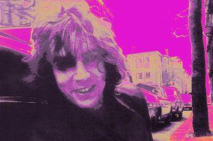 �������� �����. ������� ������� ������ Pink Floyd ���� �������