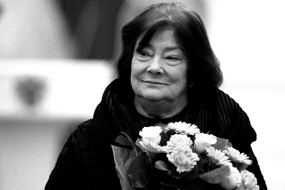 4 мая в Москве ушла из жизни народная артистка России Татьяна Самойлова. Актриса скончалась в реанимации одной из столичных клиник, куда её доставили накануне. В этот день Самойловой исполнилось 80 лет.