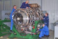 На Казанском моторостроительном одними из первых освоили лин-технологии.