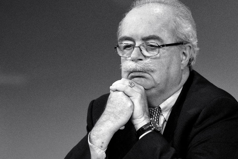 20 октября при крушении самолета во Внукове погиб глава французской компании Total Кристоф де Маржери. Смерть президента нефтяной компании при крушении  наступила практически мгновенно.