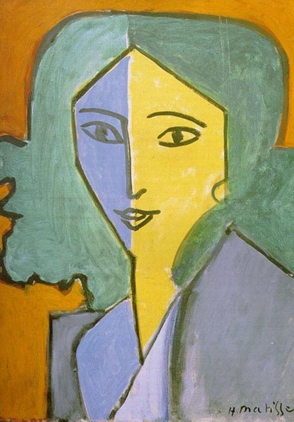 После смерти художника Пабло Пикассо коротко и емко охарактеризовал его творчество одной фразой «Матисс всегда был единственным и неповторимым».