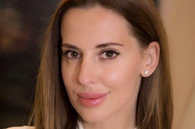 Яника Мерило