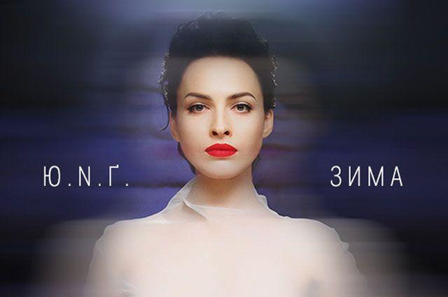 ���� ���� ��� ����� � ���� ��������� ����� ���������� ��������� �� Starsru.ru