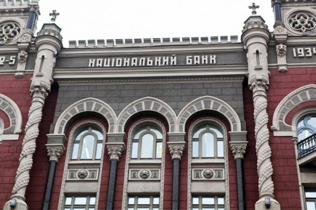 Картинки по запросу банки украины