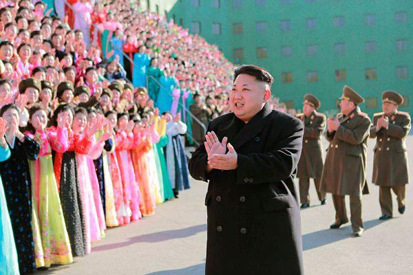 Самой громкой казнью времен правления Ким Чен Ына стала казнь его собственного дяди, мужа сестры отца, Чан Сон Тхэка, происшедшая в декабре 2013 года.