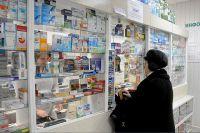 Новые цены на лекарства особенно больно ударили по кошелькам пенсионеров.