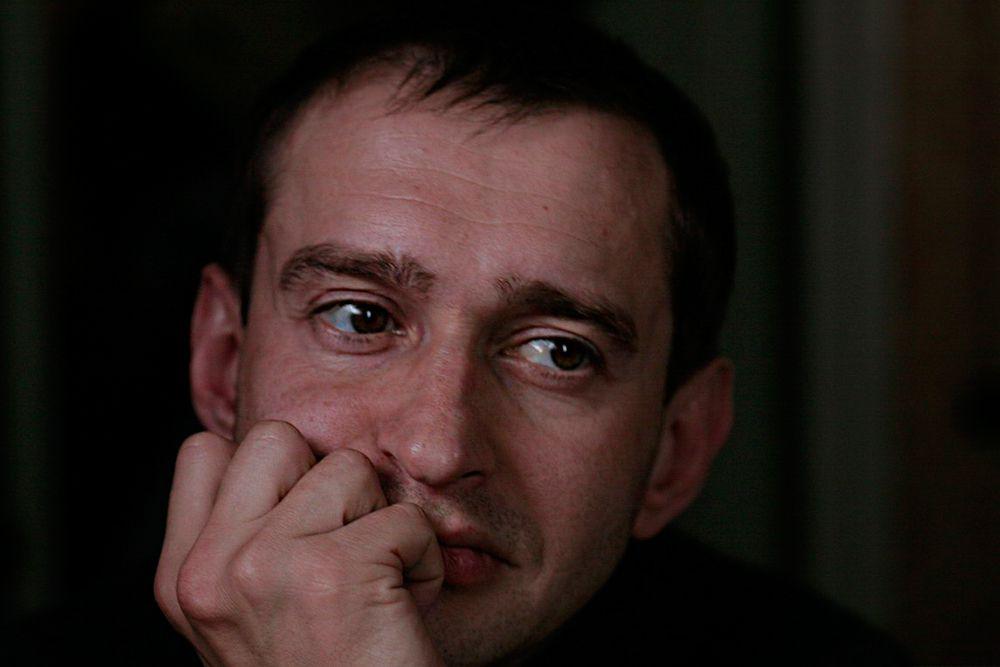 «Звездная болезнь ощущается психологически и физически. Бывает у всех. Если кто-то говорит, что у него не было звездной болезни, не верьте - он лукавит. Я болел в течение недели».