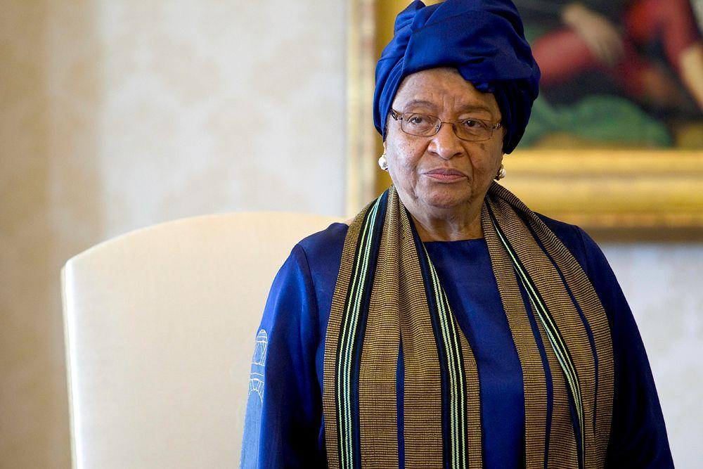 В 2006 году в Либерии на президентских выборах победила Элен Джонсон-Серлиф, которая находится на этом посту до сих пор. За строгий характер и решительность ее часто сравнивают с «железной леди».