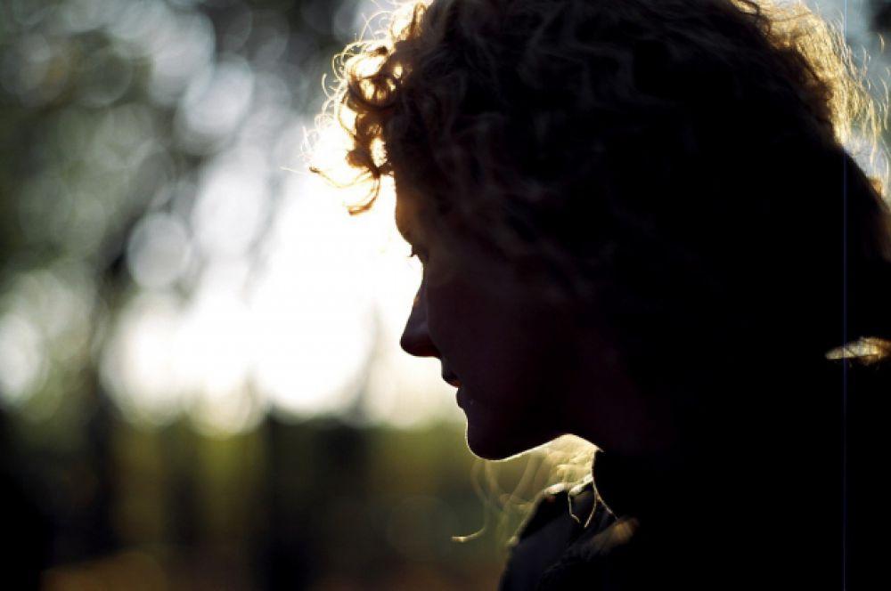 У Алексея Балабанова актриса снялась в фильмах «Жмурки» (2005) и «Мне не больно» (2006). Роль в последней картине принесла актрисе приз за лучшую женскую роль на «Кинотавре»-2006. У Веры Сторожевой – в фильме «Небо. Самолет. Девушка» (2002), поставленный по сценарию Литвиновой, у Николая Хомерики – в фильме «Сердца бумеранг» (2011).