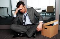 Какие обязанности предусмотрены трудовым законодательством для работодателя при сокращении работника?