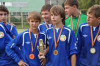 Ростовское УОР в 2015 году ждут большие перемены