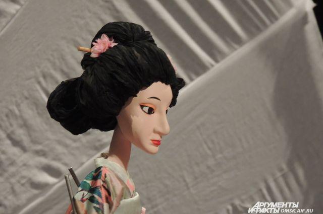 Выставка кукол в детском саду покажет разнообразие кукольного мира.