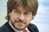 Фёдор Лукьянов.