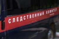 В Омске продолжается расследование убийства боксера Ивана Климова.