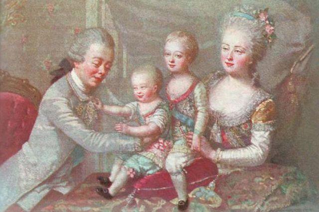 пиодермия у детей в носу фото