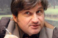 Отар Кушанашвили.