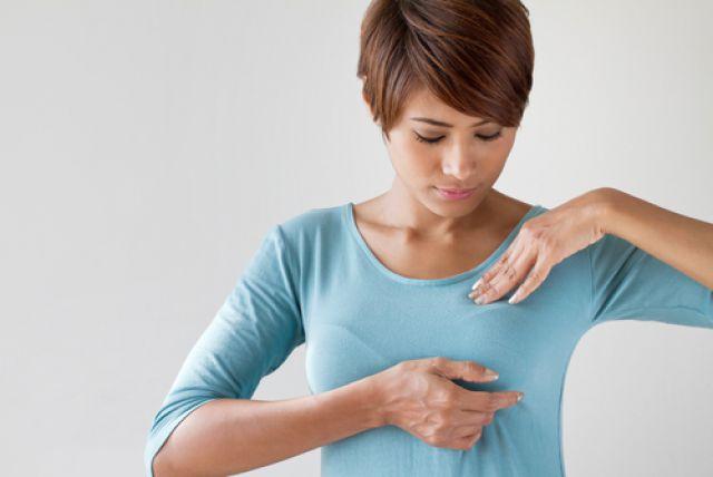 Как и чем отличается мастопатия от рака молочной железы