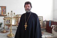 Сергей Ковалевский.