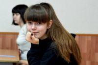 Даша Романова.