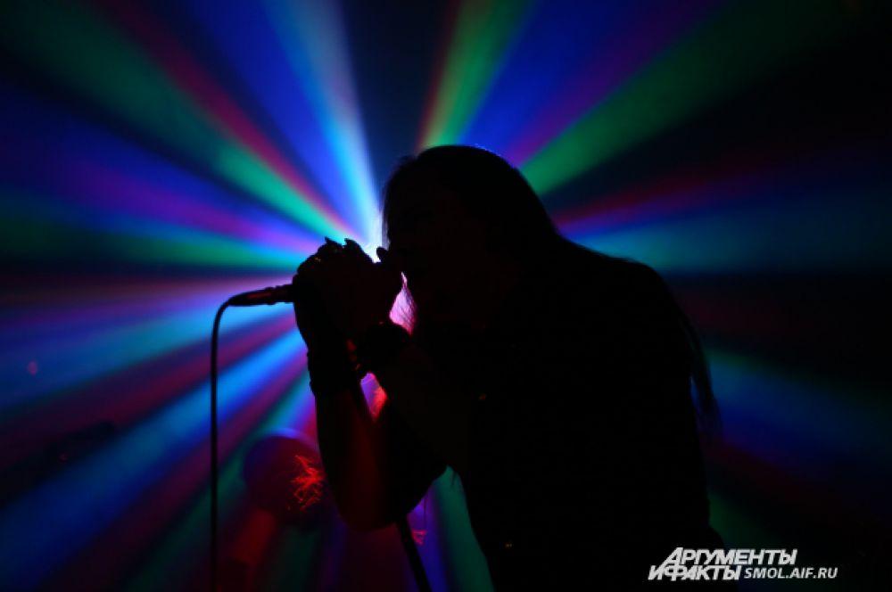 Best Metal Fest по общему мнению и музыкантов, и зрителей удался.