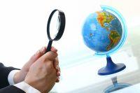 Проверить свои знания по географии сможет каждый желающий.
