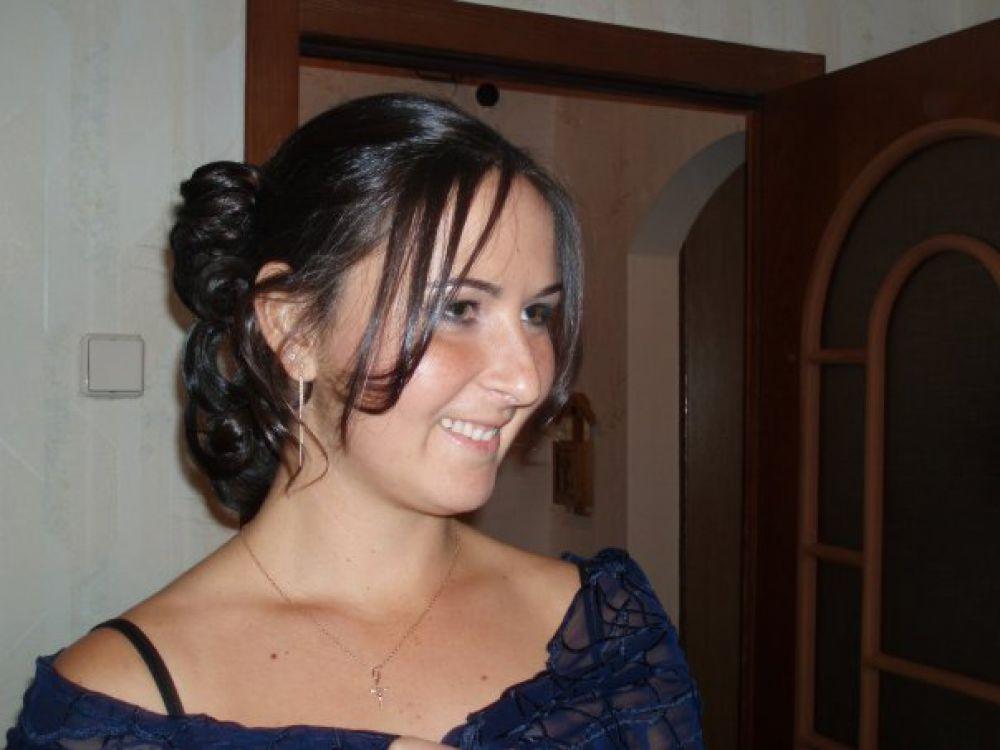 Юлия Бейгельзимер