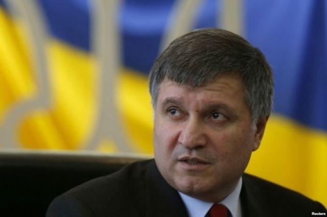 ГУВД Ташкента назвало неплательщиков алиментов в розыске – Газета.uz | 425x640