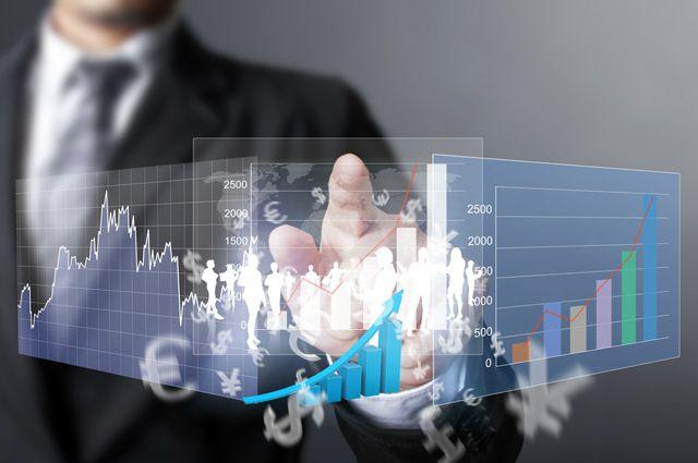 Омская область и город Омск потеряли позиции в международном рейтинге Moody's.
