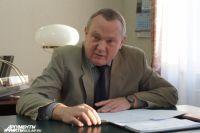 Павел Мамонтов до 2012 г. работал советником в Посольстве России в Дании и в Республике Сейшельские Острова.