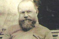 Пётр Скипетров.