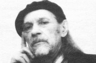 Всю свою жизнь в письме погибшему отцу рассказал Пётр Кузин.
