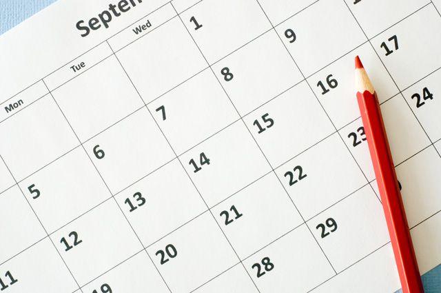 Стать героем литературного календаря могут омичи.