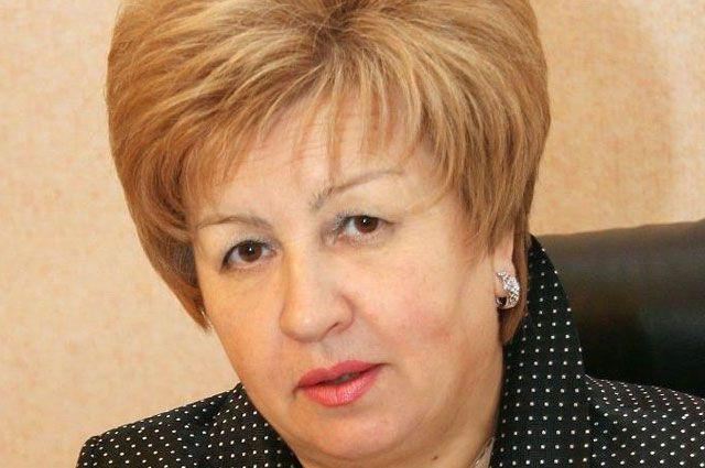 Татьяна Степанова считает, что «хорошим для всех не будешь».