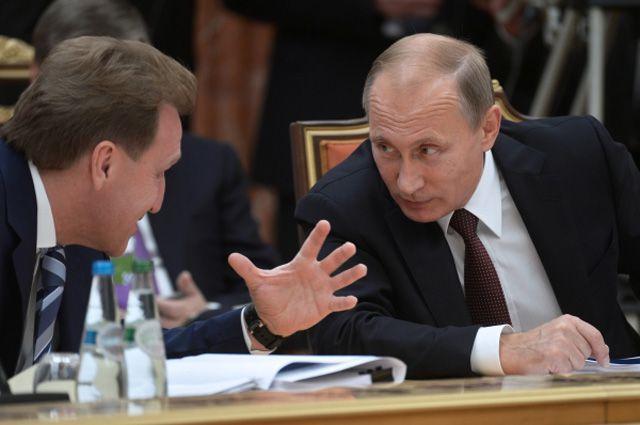 Экономика и финансы: В чём суть антикризисного плана правительства РФ на 2015–2016 годы?