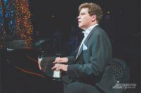 Денис Мацуев уверен, что за хорошей музыкой публика поедет и в спальные районы.