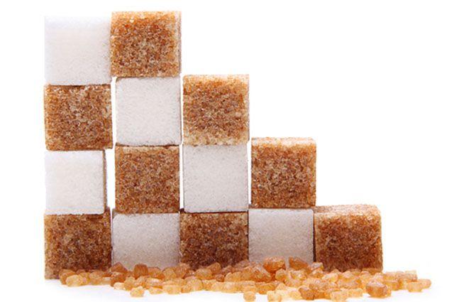 Стоимость сахара в Омске искусственно завышали мелкооптовые поставщики.