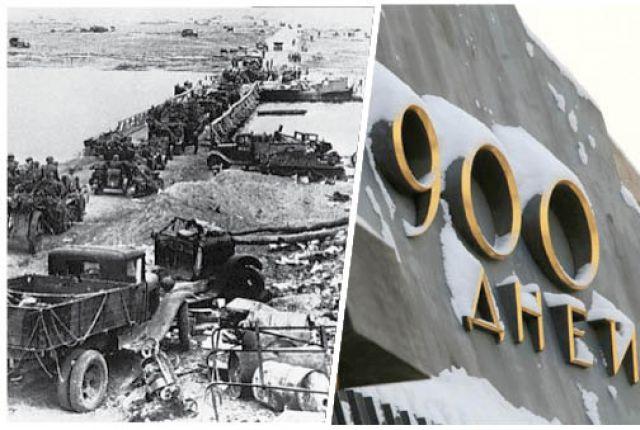 фото музея артиллерии в санкт-петербурге