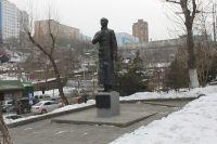 Памятник Мандельштаму есть, а где же могила?