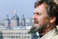 Кадр из фильма «Иван Васильевич меняет профессию», 1973 г.