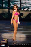«Мисс Филиппины» – Мари-Джейн Ластимоза. 27-летняя филиппинка занимается благотворительностью и помогает нуждающимся. Мари-Джейн всегда является душой компании и любит советовать подругам, как им поступить в любовных делах. Участница конкурса «Мисс Вселенная 2014» живет активной жизнью и каждый день занимается спортом.