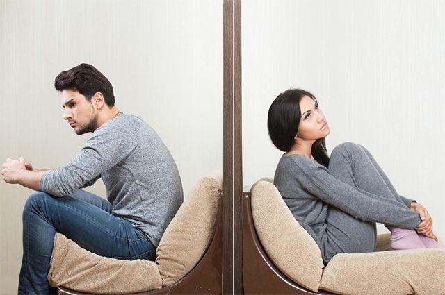 Как оформить развод если есть совместная ипотека ⋆ Citize