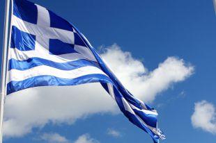 Экзит-полл: на выборах в Греции лидирует радикально левая коалиция СИРИЗА