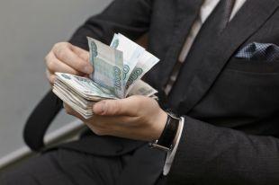 Шикуем. В Поморье депутаты увеличили зарплату губернатору