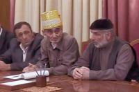 Усилиями примирительных комиссий примирились десятки ингушских семей.